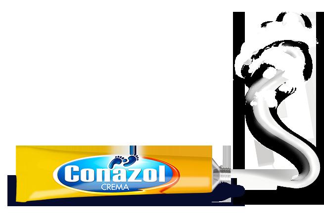Conazol