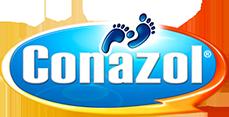 Logotipo Conazon