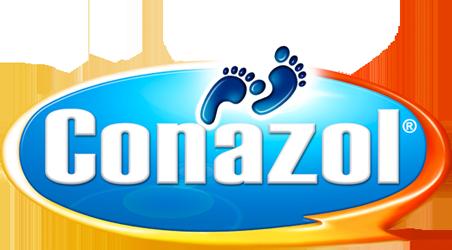Conazol | No juega con el pie de atleta, LO ANIQUILA